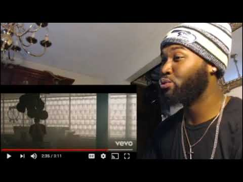 Video NF - WHY - REACTION download in MP3, 3GP, MP4, WEBM, AVI, FLV January 2017