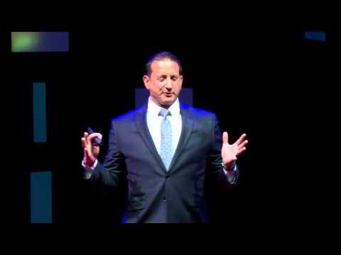 The Joy of the Jury | Neil Rockind | TEDxOaklandUniversity