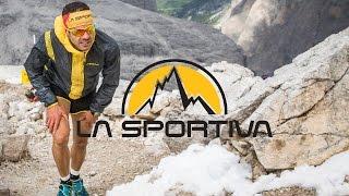 La Sportiva Mountain Running - web series Episode 3 by La Sportiva