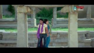 Mukku meeda muddu Pettu - Chandamama Movie Songs -Navadeep Kajal Sivabalaji Sindhu menon