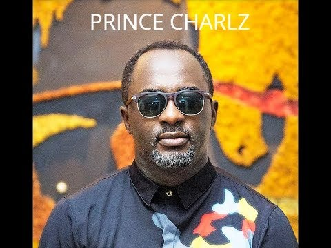 Prince Charlz - Asiko Laye  (Official Video) ft. Nosa BNG