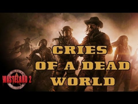 Tekst piosenki Miracle Of Sound - Cries Of A Dead World po polsku
