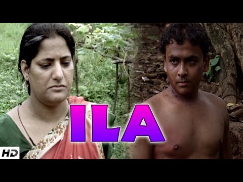Video ILA -  Emotional Short Film | Who is the Killer? download in MP3, 3GP, MP4, WEBM, AVI, FLV January 2017