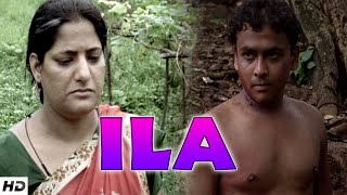 XxX Hot Indian SeX ILA Emotional Short Film Who Is The Killer .3gp mp4 Tamil Video