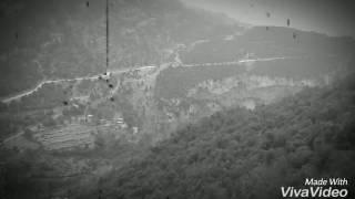 çiçeklidere köyü 2016