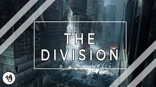Video The Division - 2 Years Later MP3, 3GP, MP4, WEBM, AVI, FLV November 2018