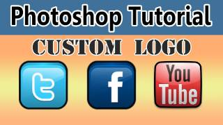 Hey Guys! 