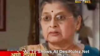 Navneet Kumar Actors Haar Jeet Serial Work ..