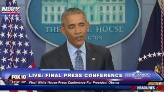 President Obama Explains Why He Commuted The Sentence Of Convicted Traitor Chelsea Manning