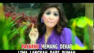 Video PaCaR LiMa LaNGkaH MP3, 3GP, MP4, WEBM, AVI, FLV April 2018