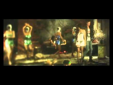 Ratu Felisha - Aku ini punya siapa ( Video Clip ).mp4