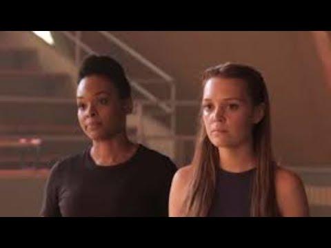 Motherland: Fort Salem Season 1 Episode 1 | AfterBuzz TV