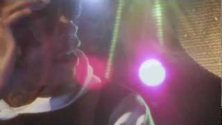 Thumbnail for Cee Lo Green ft. Wiz Khalifa — Bright Lights Bigger City (Remix)