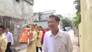 phan-1-le-an-hoi-xuan-tuong-thao-que
