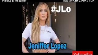 Video Ladies/Celebrities in Girls like You song video | Maroon 5 song | Powerful ladies MP3, 3GP, MP4, WEBM, AVI, FLV Juni 2018
