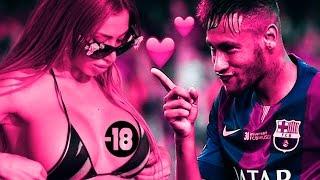 Video LE 11 DES FEMMES DE FOOTBALLEURS MP3, 3GP, MP4, WEBM, AVI, FLV September 2017