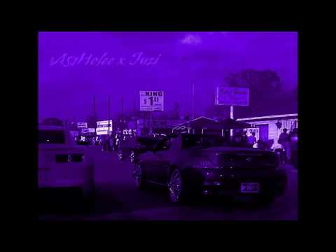 Download 22 Savage - Around Chopped & Screwed (Chop it #A5sHolee) MP3