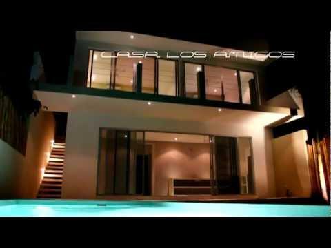 Video of Casa los Amigos