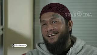 Video HIJRAH - Kisah Taubat Sang Seniman Tatto (18/9/18) Part 1 MP3, 3GP, MP4, WEBM, AVI, FLV Desember 2018