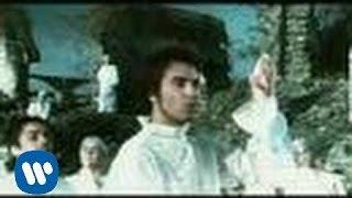 LA LEY - Fuera De Mi (Video Oficial)