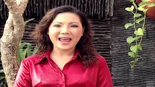 VỀ QUÊ CƯỚI VỢ - Cẩm Tiênft.  Điền Tử Langft.  Vũ Thanhft.  Dương MInh..https://www.youtube.com/c/vafacoofficial