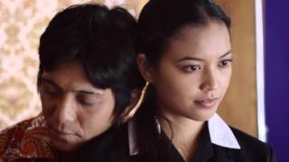 Nonton In The Room Trailer   Sgiff 2015 Film Subtitle Indonesia Streaming Movie Download