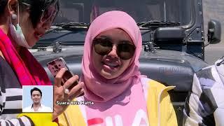 Video RUMPI - Nikita Mirzani Blak Blakan Dengan Hubungan Billy, Hilda Dan Kriss Hatta (24/9/18) Part 1 MP3, 3GP, MP4, WEBM, AVI, FLV September 2018