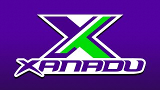 The New Xanadu