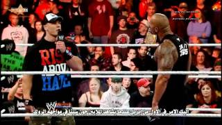 Nonton Ac N1 Com Wwe Friday Night Smackdown 2012 03 02 Hdtv X264 Arabic Sub By Gogo1 Clip5 Film Subtitle Indonesia Streaming Movie Download
