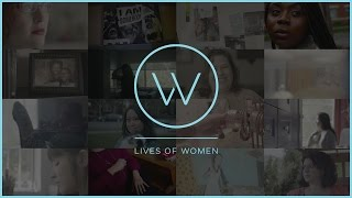 Subscribes to Lives of Women for more stories from real women: http://bit.ly/LOWsubsFrom the creators of WIGS and acclaimed filmmaker Rodrigo Garcia comes an intimate new portrait series, Lives of Women. Showcasing the voices, thoughts and experiences of women as shaped by their past choices, present and hopes for the future — these are the real stories of the women who make up our world.......Lives of WomenFollow for more stories:Facebook: http://www.facebook.com/livesofwomenInstagram: http://www.instagram.com/livesofwomenTwitter: http://www.twitter.com/liveswomenYouTube: https://www.youtube.com/channel/UCVT_...Copyright 2017 Indigenous Mediahttp://www.indigenousmedia.com