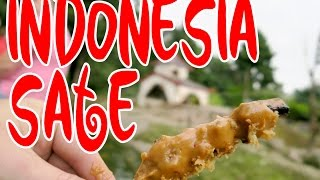 Amersfoort Netherlands  city images : Indonesia Sate at ZOO (ZOOmer Food Festival) - DierenPark Amersfoort Netherlands
