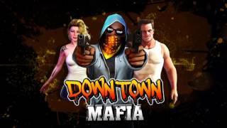 Downtown Mafia - Gang War Game YouTube video