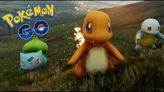 FIGHT BREAKS OUT WHILE CATCHING POKMON |#Vlog18 w CORY CASH
