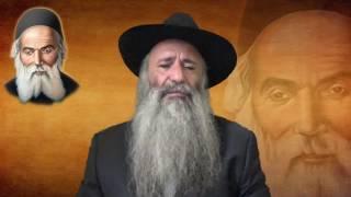 N°137 / 3 Le gardien de ta bouche et ta langue c'est le nom du tétragrame youd hé vav hé