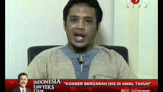 Video Terpidana Teroris Ali Imron & Teror Tamrin-Jakarta MP3, 3GP, MP4, WEBM, AVI, FLV November 2017