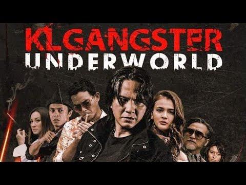 KL GANGSTER UNDERWORLD S1 EP 4