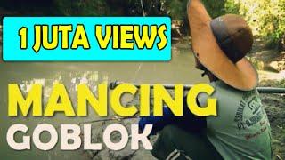 Video Mancing Goblok - Video Mancing Lucu - #Anaktani MP3, 3GP, MP4, WEBM, AVI, FLV Juli 2018