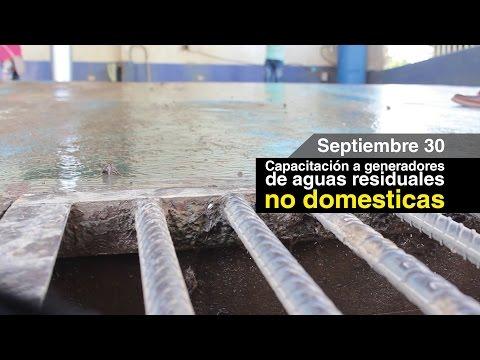 NOTICIAS AL INSTANTE - Emisión 27 de septiembre de 2016