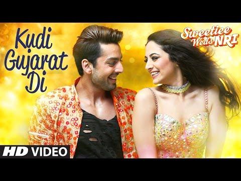 Kudi Gujarat Di Songs mp3 download and Lyrics
