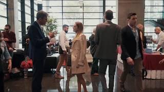 1ª Feira de Emprego e Congresso Trabalhar num Navio 2017