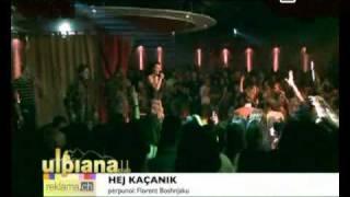 Adelina Ismaili - Hej Kaqanik