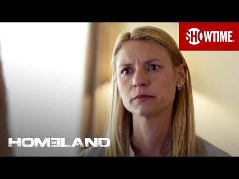 Next on Episode 6 | Homeland | Season 8