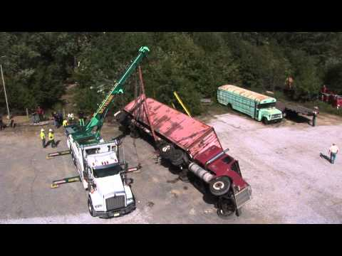 BATTELLINI CONTAINER UPRIGHT.wmv