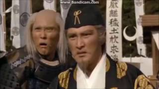 Nonton Sanada Nobushige Yukimura Charge Film Subtitle Indonesia Streaming Movie Download