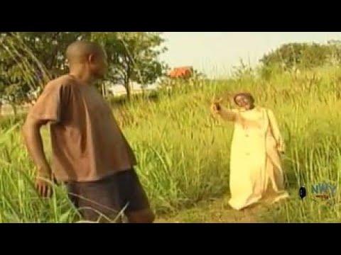 Eze ndi Ala😂 Nothing spoil, best Nigeria funny Igbo movie