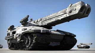 TOPs 10 Tanques de guerra futuristas  Tanques del futuro 2017Todo sobre ciencia y tecnología, los mayores inventos y descubrimientos tecnológicos futuristas, robots, experimentos y mucho mas !Suscríbete: https://www.youtube.com/c/t3techtops?sub_confirmation=1En T3Tech os ofrecemos una amplia variedad de videos sobre tecnología, ciencia, nuevos inventos y descubrimientos revolucionarios para el futuro y presente de la humanidad.Te mostraremos gran cantidad de videos en formato HD narrados en alta calidad y con una cuidada investigación sobre el tema tratado, si te gusta todo lo relacionado con la era de la información y de la comunicación o bien eres un amante de la tecnología y los nuevos inventos que están por llegar te recomendamos que te suscribas a nuestro canal.Si eres amante de los coches encontraras coches futuristas, Coches de lujo, Autos de lujo, los coches mas rapidos...Si eres amante de la tecnología encontras tecnologia del futuro,los mejores inventos de la humanidad, inventos futuristas que no conocias, inventos que cambiaran el mundo...Si eres amante de la ciencia entontraras experimentos caseros para hacer en casa, experimentos increíbles, reacciones químicas asombrosas ...Seas como seas y te guste lo que te guste si esta relacionado con el mundo de la ciencia y la tecnología ten por seguro que somos tu canal !  T3Tech, SUSCRIBETE !! Algunos de nuestros videos son:Vehiculos del futuro mas avanzados del mundo, Top 5  Gadgets de realidad virtual del futuro, Top 55 inventos tecnologicos que no conocias TOP 5 coches de lujo MAS RAROS del mundo - Coches futuristas Algunas de nuestras listas de reproducción son:Gadgets tecnnológicos Ciencia y tecnologia 2016 Era digital Mejores autos 2016 TaGs:Síguenos en nuestras redes sociales: Youtube : www.youtube.com/c/T3techtops Twitter: www.twitter.com/T3techYT Facebook: www.facebook.com/T3techYT Instagram: www.instagram.com/T3techYT Google+: plus.google.com/+t3techTops