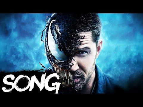 Venom Song | Contagious