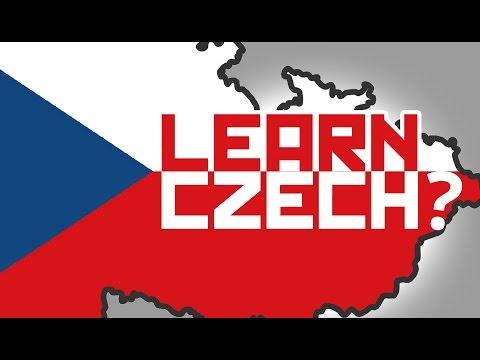 Borisův život - Čeština