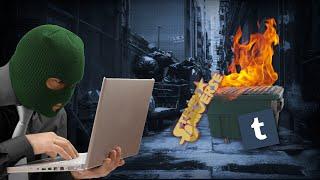Video The Steven Universe Sabotage MP3, 3GP, MP4, WEBM, AVI, FLV Desember 2018