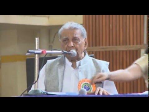 Sindhu Nari Shakti Sammelan Ahmeda